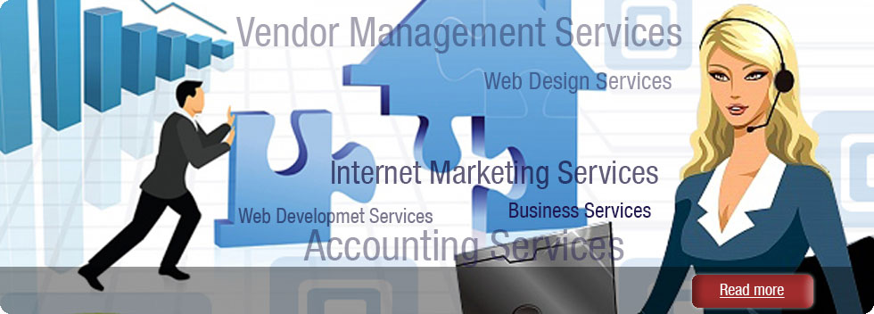 Services Sector